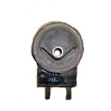 Подушка двигателя левая CK (1601490180)