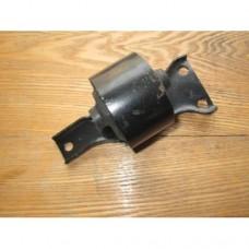 Подушка двигателя правая СК (старого образца) (1600435180)