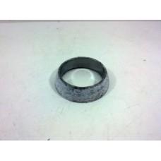 Прокладка выхлопной системы (кольцо 38х52) CK, MK (1602025180)