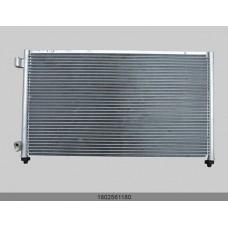 Радиатор кондиционера СК (1802561180)