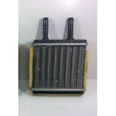 Радиатор печки СК (8101019003)