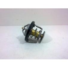 Термостат СК/MK (E060020005/1106013088)