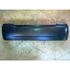 Бампер задний СК (1801519180)