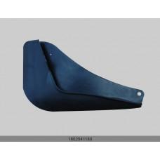 Брызговик передний правый CK (1802541180)