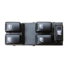 Блок кнопок стеклоподъемника СК (1702533180)