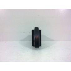 Кнопка аварийной сигнализации СК (1700951180)
