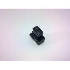 Кнопка стеклоподьемников СК (1702534180)