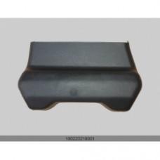 Крышка рулевой колонки  (1802232180)