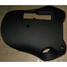 Крышка рулевой колонки СК (1802233180)