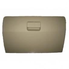 Перчаточный ящик бежевый СК (бардачок)(1802173180)