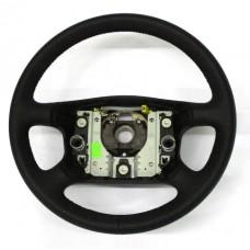 Рулевое колесо без подушки СК (140112918001)