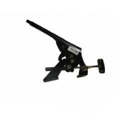 Ручка тормоза ручного СК (1407061180)
