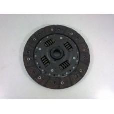 Диск сцепления СК (180мм)(E100200005) Exedy Daikin Clutch