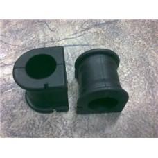 Втулка переднего стабилизатора CK (1400578180-01)