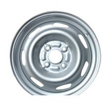 Диск колеса стальной СК (3101100180)