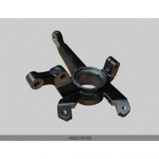Кулак поворотный правый СК (1402118180)