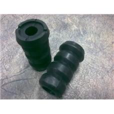 Отбойник переднего амортизатора СК (1400554180)