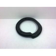 Прокладка пружины задней нижняя CK (1400627180)