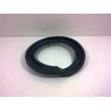Прокладка пружины передней нижняя CK (1400514180)