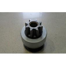 Бендикс стартера (8 зубьев) СК E080000101