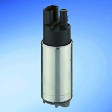 Насос топливный электрический (модуль) CK/МК (1601285180)