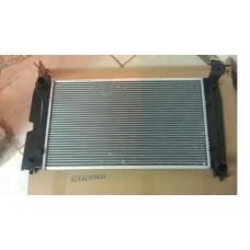 Радиатор в сборе Geely EC7/EC7RV (1066001218)