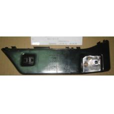 Крепление бампера переднего правое Geely EC7RV (1068020533)