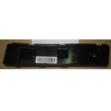 Крепление заднего бампера левое Geely EC7RV (1068003035-N)