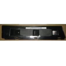 Крепление заднего бампера правое Geely EC7RV (1068003036-N)
