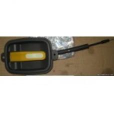 Ручка открытия крышки багажника Geely EC7(1068002174)