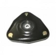 Опора амортизатора верхняя EC7 (1064001273)