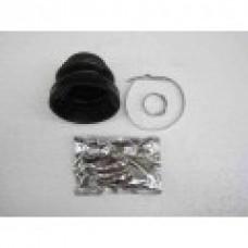 Пыльник наружного шруса Geely EC7/EC7RV(1064001800)