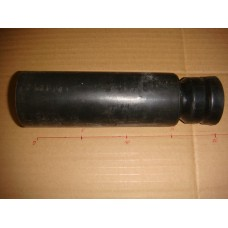 Пыльник с отбойником заднего амортизатора Geely EC7/EC7RV(1064001696)