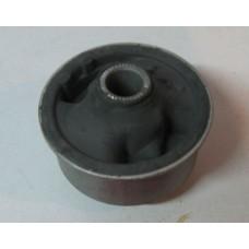 Сайлентблок переднего рычага задний большой Geely EC7/EC7RV(1064001266)