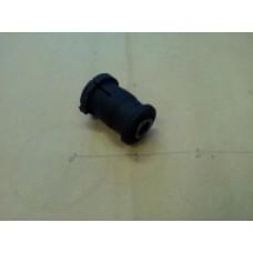 Сайлентблок переднего рычага передний малый Geely EC7/EC7RV(1064001265)