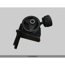 Подушка двигателя задняя MK (1016000632)