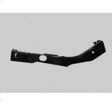 Крепление переднего бампера левый МК/MK2 (1018005962)