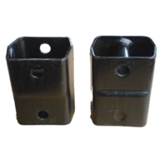 Проставка под задние RR амортизатор A15