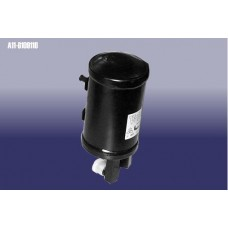 Осушитель кондиционера (A11-8109110)