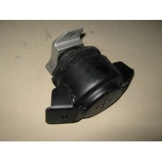 Подушка двигателя задняя правая (A11-1001310BA)