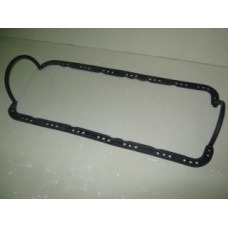 Прокладка поддона картера (480-1009021BA)