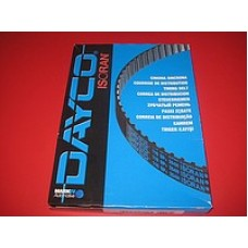 Ремень ГРМ (480-1007081BA) Dayco