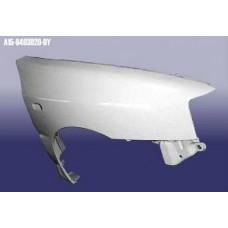 Крыло переднее правое (A15-8403020-DY) Оригинал