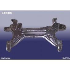 Подрамник двигателя (A11-2810010)