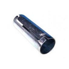 Втулка сайлентблока переднего рычага (A11-2909057) Febi