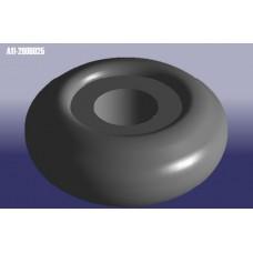 Втулка стойки стабилизатора (шайба)(A11-2906025)