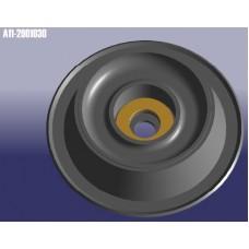 Опора переднего амортизатора (A11-2901030) Magnum