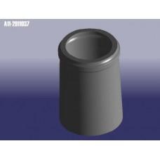Пыльник заднего амотризатора (A11-2911037)