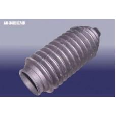 Пыльник рулевой тяги A11,A15,A18,S11 (A11-3400107AB)