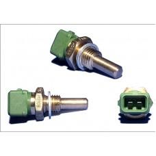Датчик охладительной жидкости A21/S21/T11/S12/B11/B14/M11 (A11-3617011)